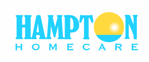 Hampton Homecare